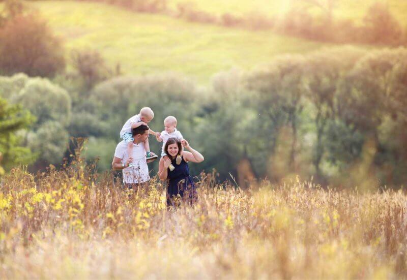 Les Vosges séjour et loisirs Le Couaroge