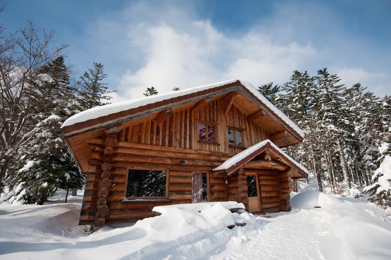 Location chalets chalet gites appartement ski vacances la Bresse Vosges Couaroge