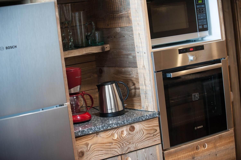 cuisine studio premium la bresse